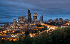 Paralegal Services Downtown Seattle WA