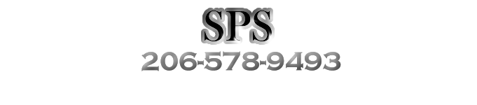 Seattle Paralegal Services